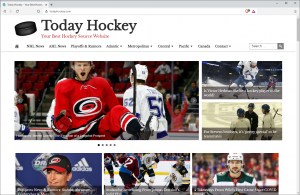 TodayHockey.com