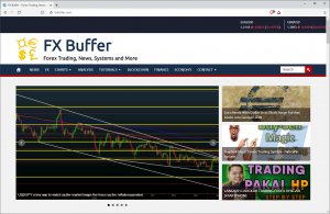 FXBuffer.com