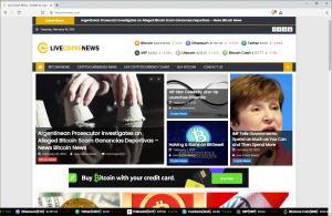 Livecoinsnews.com